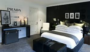 how to decorate a man s bedroom bedroom ideas for young man bedroom for young man young man