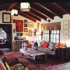 Hippie Home Decorating Ideas 19 Best Home Decor Inspo Images On Pinterest Home Live And