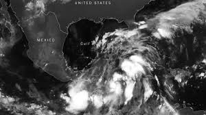 the white hurricane henry dean white hurricane large the white