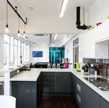 Office Kitchen Designs 17 Best Open Plan Office Design Images On Pinterest Office