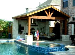 Mexican Patio Ideas by About Patio Wish List On Pinterest Patio Roof Plywood And Patio