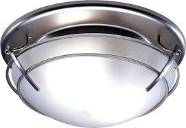 Heat Light For Bathroom Charming Heater Fan Bathroom Ideas Inspiring Heater Fan Bathroom