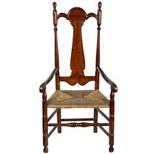 28 best early american furniture 1600 1725 mannerism through