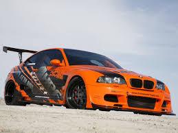 Bmw M3 Turbo - hpf bmw m3 turbo stage 4 e46 2009 wallpapers 2048x1536