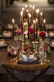 664 best tablescape images on pinterest thanksgiving tablescapes