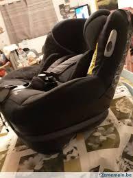 siege auto bebe confort 0 1 bébé confort siège auto groupe 0 1 opal black a vendre 2ememain be