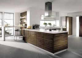 kitchen design catalogue modern kitchen design catalogue pdf