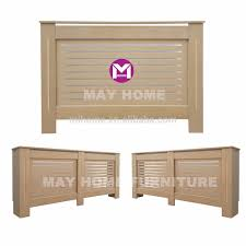 Decorative Radiator Covers Home Depot by Radiator Cover Radiator Cover Suppliers And Manufacturers At