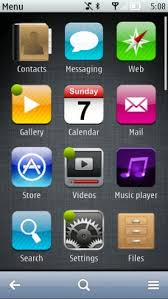 download themes for nokia e6 belle iphone 5 style 2012 for nokia e6 00 free download