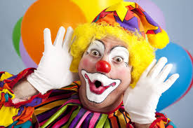 clown rentals for birthday clown rentals rent a clown clown around party rentals
