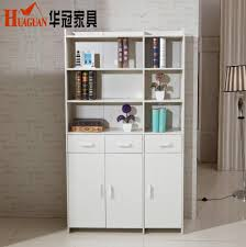 wholesale home interiors best office furniture wholesale home design great wonderful and