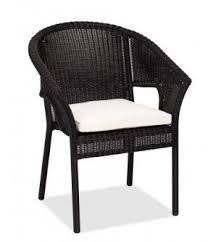 Pottery Barn Wicker Stackable Wicker Chairs Foter
