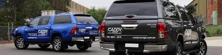 nissan australia head office brisbane caddy canopies jpg