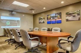 Conference Room Designs by Landscape Design Build Process Southview Design