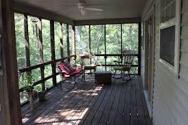 218219220 elk lake resort 10 acres w 16x24 barn owenton ky