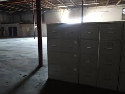 used hon file cabinets used hon file cabinets used office furniture chattanooga