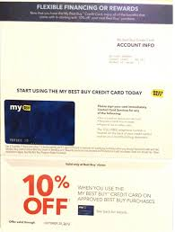 citi best buy card application link and terms page 12