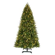 small artificial christmas trees small artificial christmas tree with lights amodiosflowershop