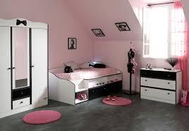 modele de chambre ado fille modele chambre ado fille avec photo deco chambre ado fille york