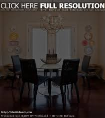 Unique Dining Room Chandeliers Magnificent Dining Room Chandeliers Best Ideas About Dining Room