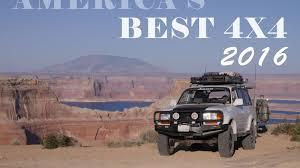 lexus overland vehicle americas best overland vehicle 2016 update
