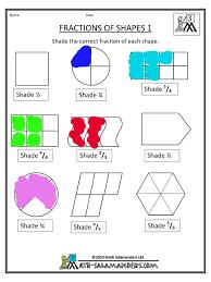 doodle buddy maths