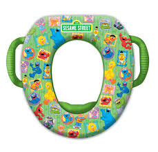Elmo Bathroom Accessories Potty Training Solutions Potty Training Tools And Tips From