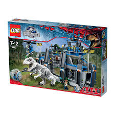toys r us siege social lego jurassic rex out toys r us australia dinosaurs