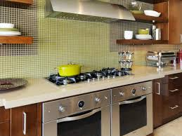 kitchen 4 kitchen tile ideas glass tile kitchen backsplash ideas