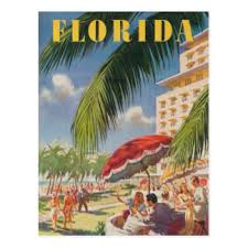 travel postcards zazzle