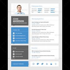 Sample Front End Developer Resume by High Student Resume Template Http Www Jobresume Website Front End