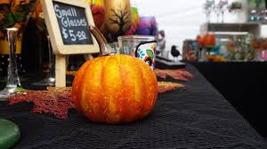 make the most of the season with fall festivals and early