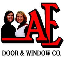Overhead Door Cincinnati by Ae Door U0026 Window Co Garage Door Services 1260 W Sharon Rd