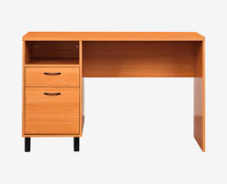 Brenton Studio Zentra Collection Main Desk by Officemax Student Desk Awesome Bradford Corner Desk Office Max