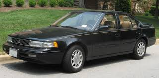 1994 nissan maxima vin jn1ej01f2rt504635 autodetective com