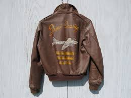 motorcycle riding jackets for men vintage leather jacket archives the best of vintage