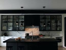 Seattle Kitchen Cabinets Kitchen Cabinets Used Kitchen Cabinets Seattle Kitchen Cabinets