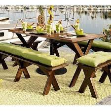 Rent Patio Furniture by 89 Best Picnic Tables For Rent Images On Pinterest Picnic Table