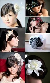 293 best hair ornaments images on hair ornaments hair