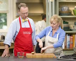 Home Decorating Shows On Tv Terrific Cook S Country From America Test Kitchen Breakfast Show