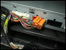 lexus es300 aux how to build and hardwire an auxillary input to oem stereo