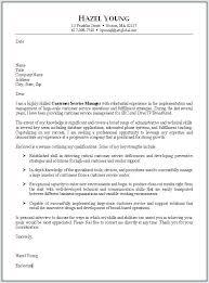 resume for customer service representative in bank customer service representative cover letter bank sle for