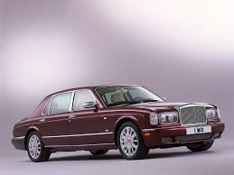 bentley arnage 2015 bentley arnage wallpapers backgrounds