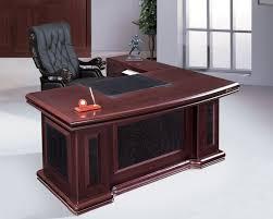 Table For Office Desk Design Office Desk Table Dining Table Office Desk Combo