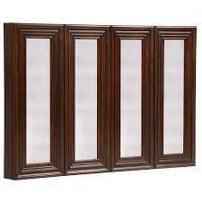 aura home design gallery mirror hidden tv mirrors mirror screen u2013 save up to 50