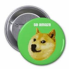 Doge Meme Gifts - doge shiba inu memes meme gifts dog lover sarcastic gift wow