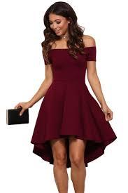 40 best cute u0026 images on pinterest fashion dresses party