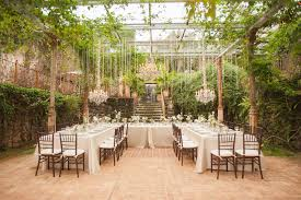 the best wedding planner all the best tips tricks for a luxury wedding reception knot