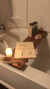 bathtub caddy oil rubbed bronze bathroom glamorous adjustable bathtub tray finest extra long