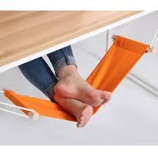 Under The Desk Heater Top 5 Best Foot Heater Under Desk For Sale 2016 Product Boomsbeat